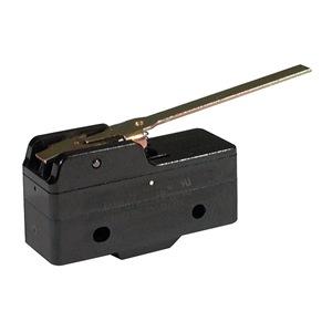 Honeywell Micro Switch BZ-2RW80-A2