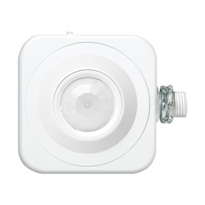 Sensor Switch CMRB 10