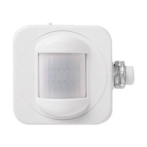 Sensor Switch CMRB 50