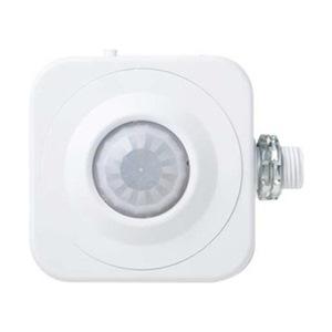Sensor Switch CMRB 9