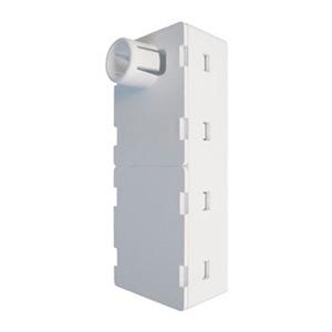 Sensor Switch FB3