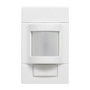 Sensor Switch HM 10 WH