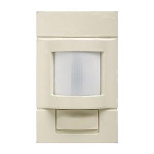 Sensor Switch LWS P IV