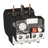 Dayton 6ECC1 Overload Relay, IEC, 4.00 to 6.00A