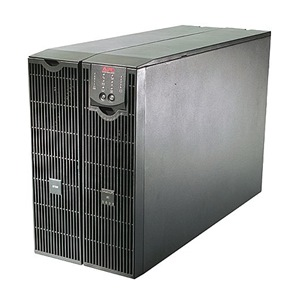 APC by Schneider Electric SURTD5000XLT