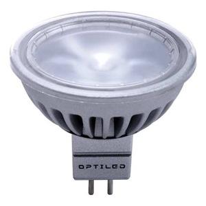 Optiled 1311060817