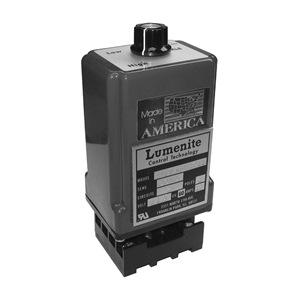 Lumenite Control Technology, Inc. WFLTV-SM-2012