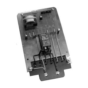 Lumenite Control Technology, Inc. WFLTV-TM-201(24)