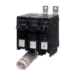 Siemens B2100H00S01