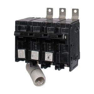 Siemens B3100H00S01