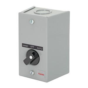 Siemens 50AA3C3