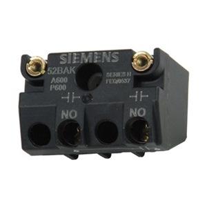 Siemens 52BAK