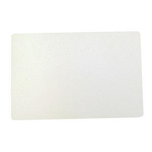 Tablecraft Products Company FCB1824W