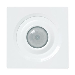 Sensor Switch RM 10