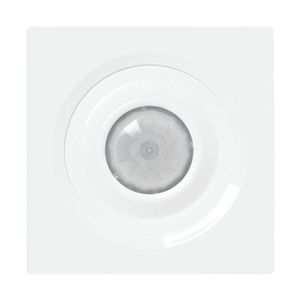 Sensor Switch RMR 9