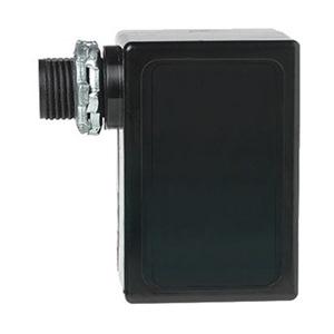 Sensor Switch SP20