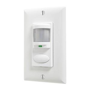 Sensor Switch WSD PDT SA WH