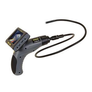 General Tools DCS400-09