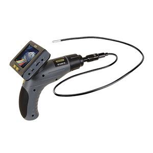 General Tools DCS400-05