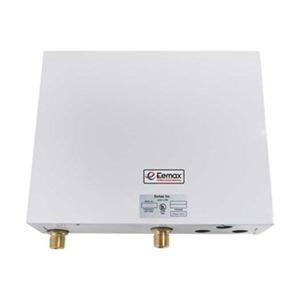 Eemax ED032480T2T