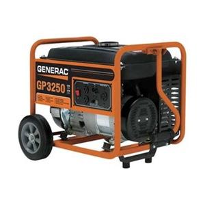 Generac 5982