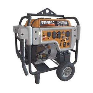 Generac 5932