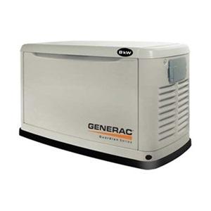 Generac 6245