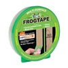 Shurtape CF 120 Painters Tape, Premium, 24mm x 55m