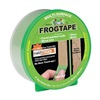 Shurtape CF 120 Painters Tape, Premium, 48mm x 55m