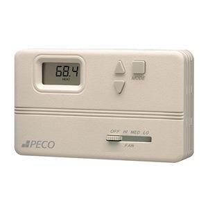 Peco TB158-100