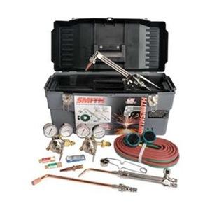 Smith Equipment HTA-30510