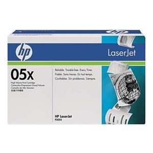 Hewlett Packard 05X (CE505X)