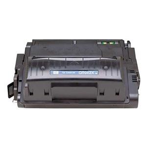 Hewlett Packard 42X (Q5942X)