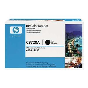 Hewlett Packard C9720A