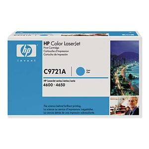 Hewlett Packard C9721A