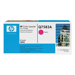 Hewlett Packard Q7583A