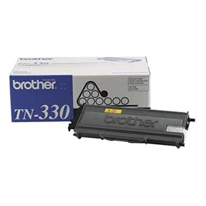 Brother TN330