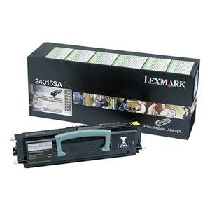 Lexmark 24015SA