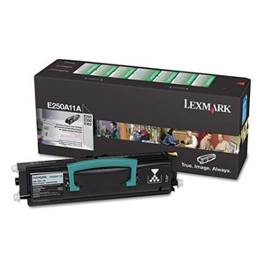 Lexmark E250A11A