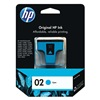 Hewlett Packard HEWC8771WN140 Ink Cart, HP, Photo3110, Cyan