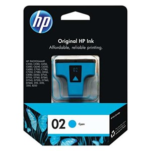 Hewlett Packard HEWC8771WN140