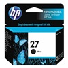 Hewlett Packard HEWC8727AN140 Ink Cart, HP, Fax, Desk, Office, Blk