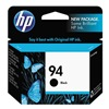 Hewlett Packard HEWC8765WN140 Ink Cart, HP, Desk, Office, Blk