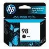 Hewlett Packard HEWC9364WN140 Ink Cart, HP, Photo, Desk, Blk