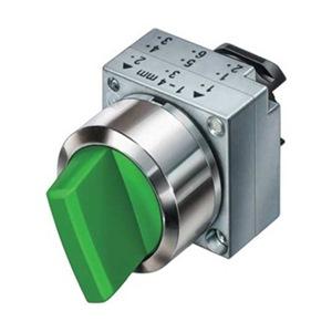 Siemens 3SB35012SA41