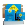 Marcom K0000219EM Computer Workstation Safety DVD Kit
