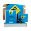 Marcom K0000139EM Hazardous Materials Labels DVD Kit