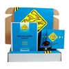 Marcom K000MGD9EM Machine Guard Safety DVD Kit