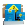 Marcom K000SAU9EM Safety Audits DVD Kit
