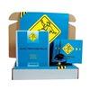 Marcom K0000429EM Slips, Trips & Falls DVD Kit